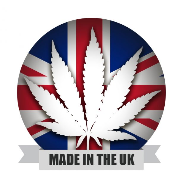 CBD-made-in-UK