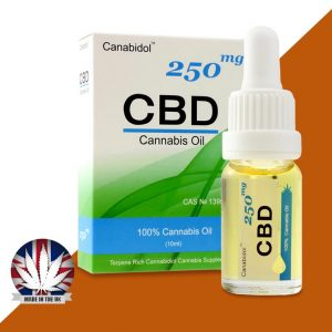cbd oil-drops-250mg