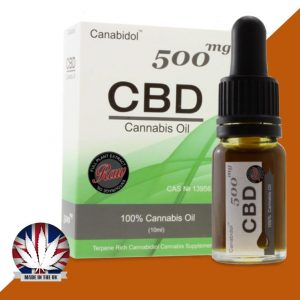 cbd-RAW-500mg