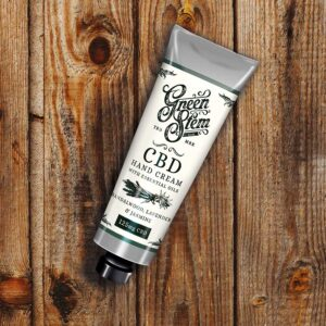 green-stem-cbd-hand-cream